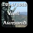 Vieil Armand