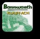 Bannwarth C. & Fils Vignerons