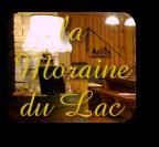 L'auberge du Lac  Restaurant – brasserie